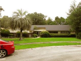 Bienes Raices Longwood Florida