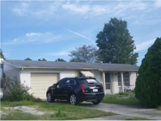 Bienes Raices Spring Hill Florida