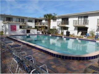 Bienes Raices Daytona Beach  Florida