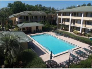 Bienes Raices Altamonte Springs  Florida