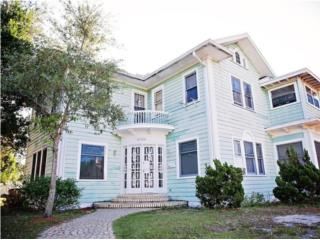 Bienes Raices Saint Petersburg Florida