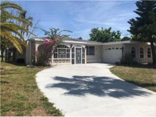 Bienes Raices North Port Florida