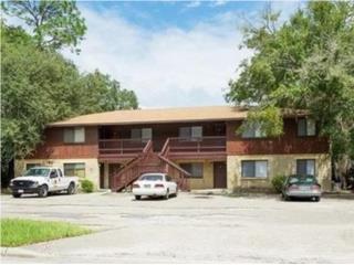 Bienes Raices Gainesville  Florida