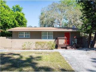 Bienes Raices New Port Richey Florida
