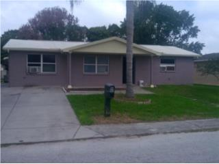 Bienes Raices Port Richey Florida