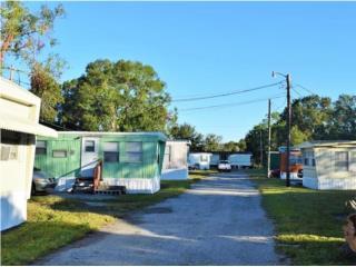 Bienes Raices Lakeland  Florida