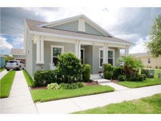 Bienes Raices Wesley Chapel Florida