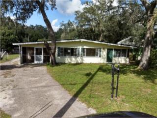 Bienes Raices Dade City  Florida