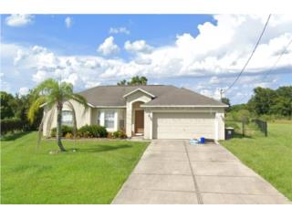 Bienes Raices Winter Haven Florida