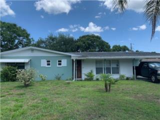 Bienes Raices Titusville Florida