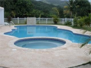 Casa de Campo Jacaboa, Puerto Rico Vacation Rental
