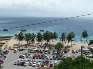 Crashboat Rentals Puerto Rico