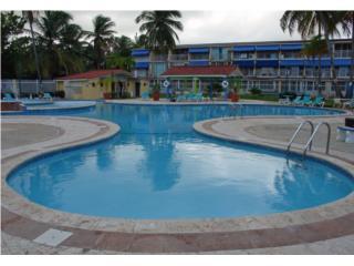 Villas de Playa II Puerto Rico