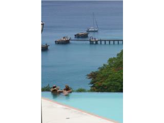 Crashboat Villa Puerto Rico
