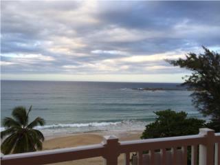 Apartamentos en Isabela Beach Court y Haudimar Puerto Rico