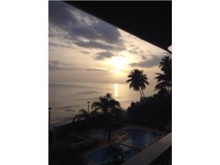 Apartamentos en las Playas de Rincon Puerto Rico