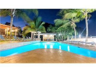 Villa Bonita - 8 Apartamentos - hasta 50 personas Puerto Rico