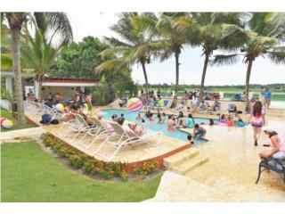 Villa Bonita - 8 Apartamentos- hasta 50 personas Puerto Rico