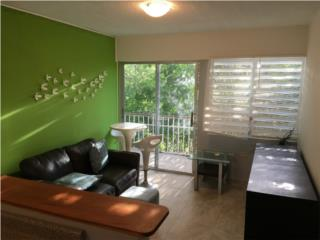 Apartment in Montones Beach, Isabela Puerto Rico