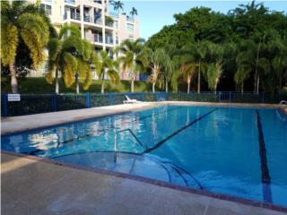 ***Penthouse Costa Brava*** Puerto Rico
