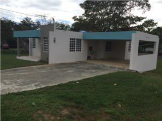 Vacation Rental Cabo Rojo Puerto Rico