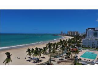 Apartment - Isla Verde 2bed / 2 bath Puerto Rico