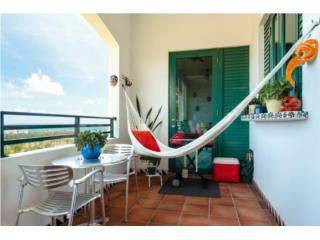 Rio Mar Beach Resort - Cluster 7, Rio Grande Puerto Rico