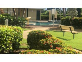 Vacation Rental Loíza Puerto Rico