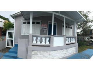 Boquerón Country House Puerto Rico