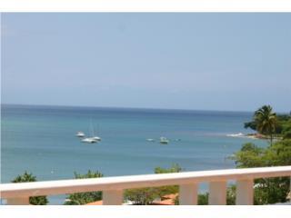 By the Sea Penthouse frente y vista al mar#2 Puerto Rico