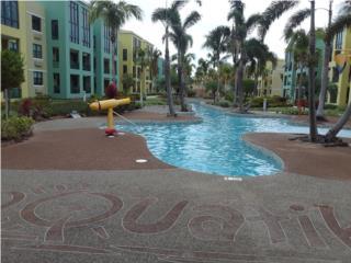 Aquatika Beach Resort JUNIO-JULIO DISPONIBLE Puerto Rico