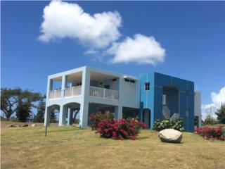 Blue Beach House Puerto Rico