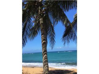 Loíza Puerto Rico