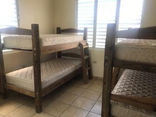 Cómodo Apartamento en Boquerón hasta 10 personas Puerto Rico