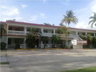 Moreu's Palm Beach Puerto Rico