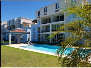 Apartamento en Bahía Real, Cabo Rojo  Puerto Rico