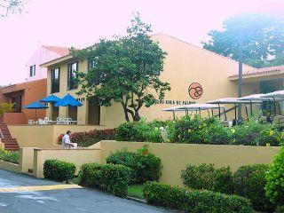 Vacation Rental Humacao - Palmas Puerto Rico