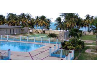 Vacation Rental Luquillo Puerto Rico