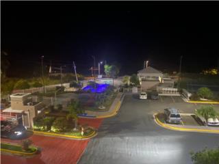 Maunabo Puerto Rico