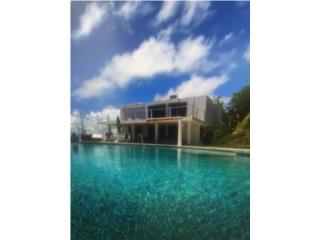 Vacation Rental Humacao Puerto Rico