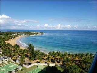 Playa Azul 3 Puerto Rico