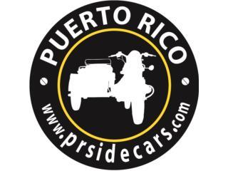 Clasificados Puerto Rico
