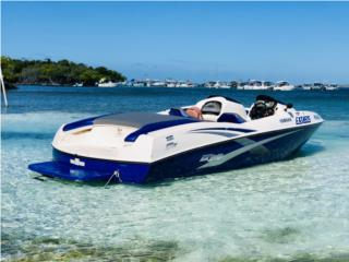 Yamaha LX210  Puerto Rico