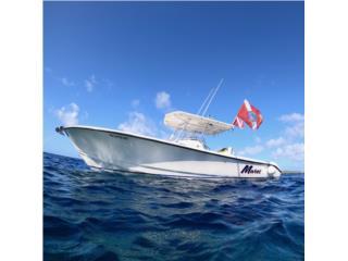 Edgewater, EdgeWater 318 CC, nítida, 2015...tira tu oferta!!! 2006, Botes Puerto Rico