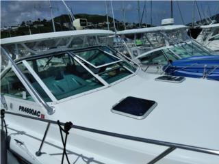 Tiara, TIARA 31 2003, Boston Whaler Puerto Rico