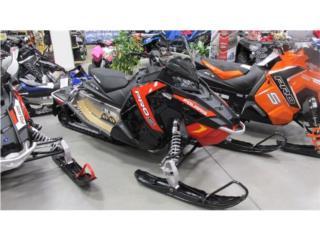 Botes  New/Used:Snowmobiles/watercraft/Jet Ski Puerto Rico