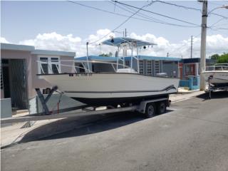 Botes Palm beach 20 99 130 hp Puerto Rico
