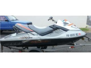 Boats Seadoo rxt-255 Puerto Rico