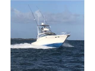 Sea Ray, Searay express 33, 1997, caterpillar 3116, gen 8k  1997, Carver Puerto Rico