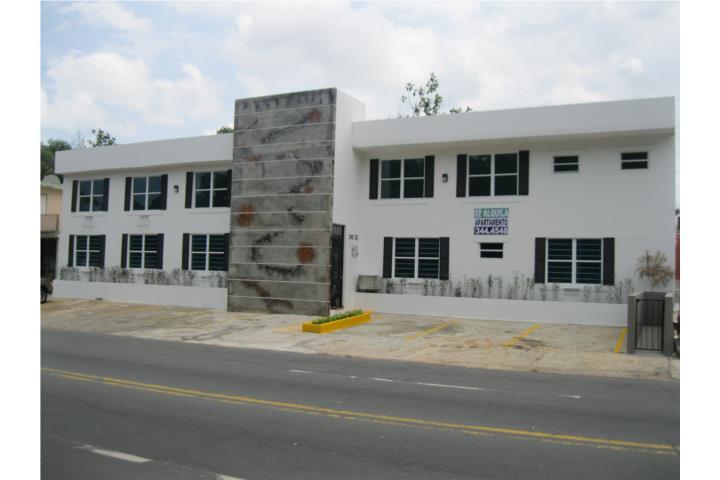 Baños Modernos Puerto Rico: en Bayamón Puerto Rico, Real Estate Rentals Bayamón Puerto Rico